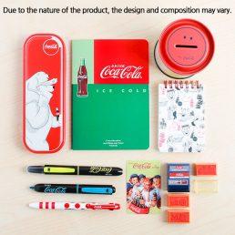 Comprehensive Stationery Children Gifts Set