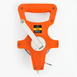 Fiber Glass Measuring Tape