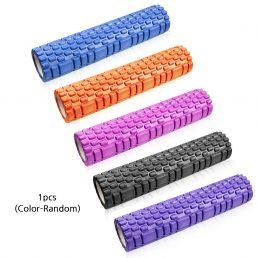 Long Foam Roller