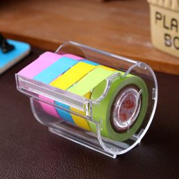 Page Marker Tape