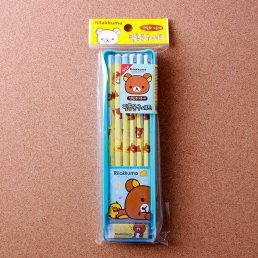 Pencil Case 1Set