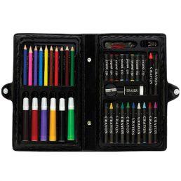 42p-variety-art-supplies-tool-handled-set