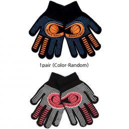 Functional Sport Gloves