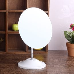 Cosmetic Makeup Mirror