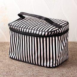 Makeup Toiletry Cosmetic Bag 1P